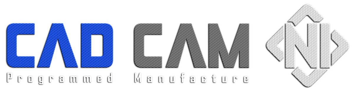Learning about CNC Machining: The best CAM/CAD Software for