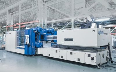 There are Three Main Injection Molding Processes Out There, Which One suits you The Best?
