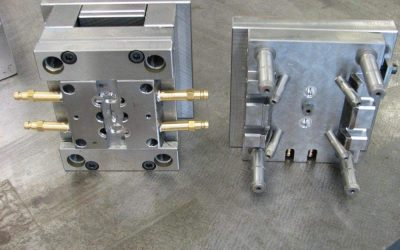 Rapid Tooling in China: A Way to Increase Your Business Potential