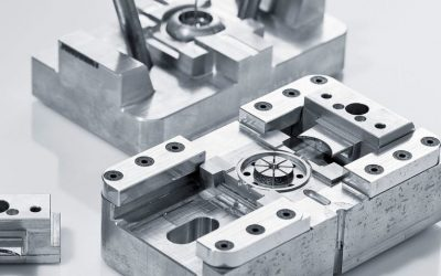 Securing Full Solutions from Rapid Tooling Companies in China