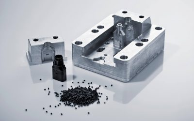 Rapid tooling for Injections – A Knowhow