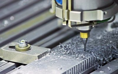 Know the need and benefits of Prototype cnc machining for businesses!