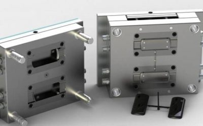 What Are Plastic Injection Molding Services, Its Use, And Benefits?