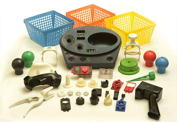 The Quick Guide to Source Quality Plastic and Choosing the Best Manufacturers