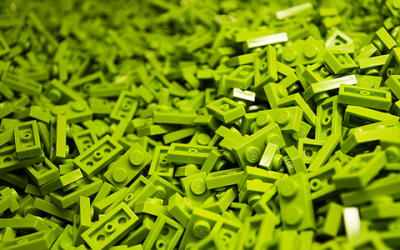 What are Plastic Injection Molding Services and its advantages?