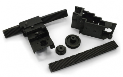 How to select the best prototype mold company for your production process?