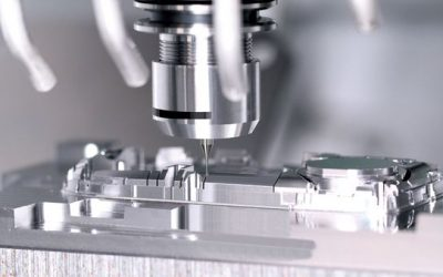 Why should you manufacture proper Prototype mold before the creation of final product?