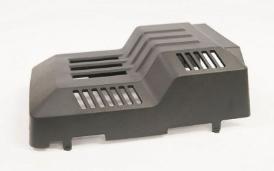 How Prototype Injection Molds Can Save Costs with 3D Printing