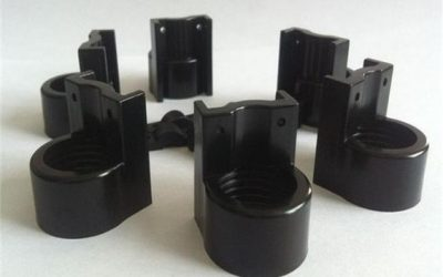 All About Plastic Injection Mold Maker In China