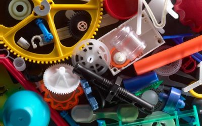 Essential Facts You Need to Know About Plastic Injection Molding