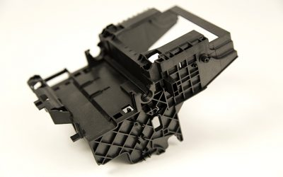 This is a List of the Most Common Issues Found in Plastic Injection Mold Projects Right Now