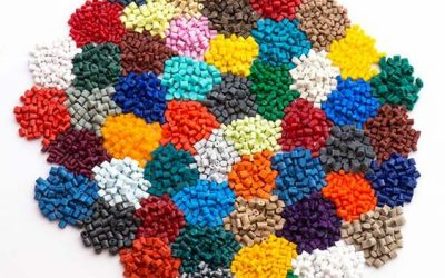 A List of the Most Popular Resins Used for Plastic Injection Molding Projects