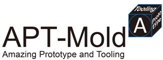 APT Mold - rapid prototyping china